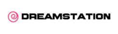 Dreamstation logo