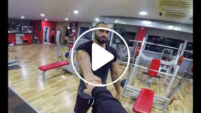 Lazar Angelov Academy mixing and mastering sample thumbnail
